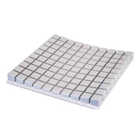 Cube Foam B