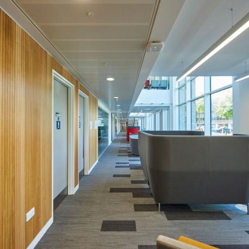 Wolverhampton Business School